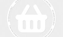 Гидрокомпенсатор D4CB 222314a000