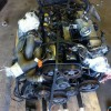 Мотор 1jz gte на мапе