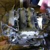 Мотор sr20de silvia s15