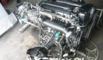 Мотор RB26dett 32gtr свап полный с кпп