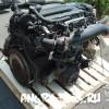 Мотор RB26dett 33gtr свап без КПП