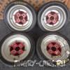 Диски Р13 Speed Star MK2 4Х114.3