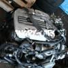 Мотор RB25det Neo Skyline 33 свап без коробки
