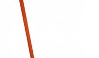 Домкрат подкатной гидравлический шиномонтажный 3 т. низкопрофильный от 90 до 458мм.