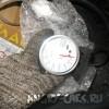 Датчики Defi оригинл с сенсорами и юнитом (температура воды и давления масла)