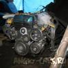 Мотор 2jz gte