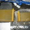 радиаторы к маслокулерам, новые китай, без переноса фильтра