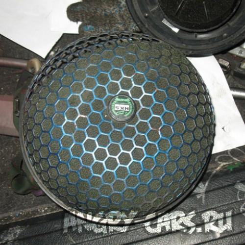 Фильтр нулевого сопротивления (нулевик) HKS оригинал