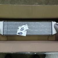 Радиатор интеркулера 28190-4A481 Grand Starex -2012