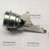 Клапан вакуумный турбины d4cb 282354A470
