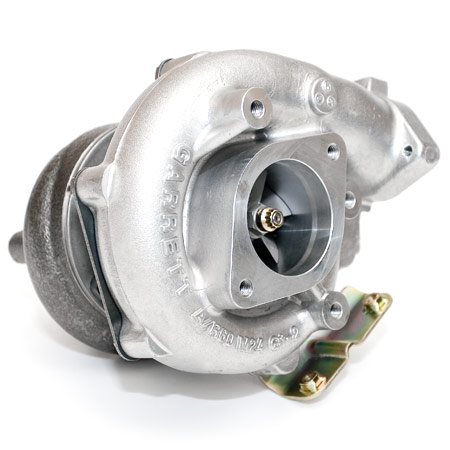 GT2871r WITH gt28r HOUSING