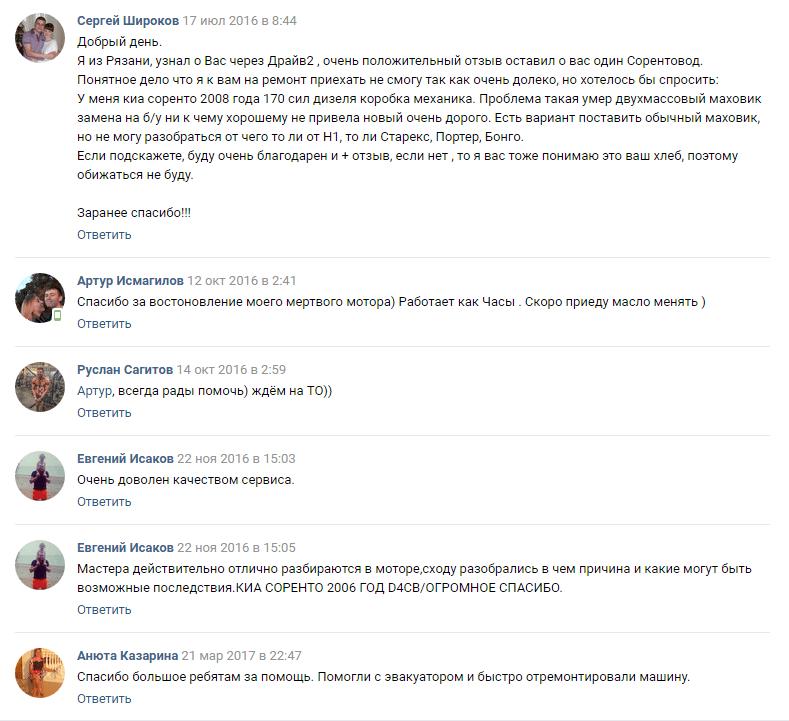 отзывы энгри карс автосервис
