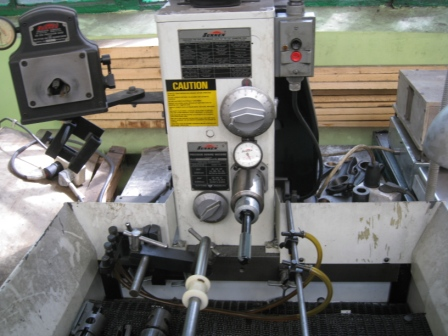 проворот вкладышей , ремонт (25)